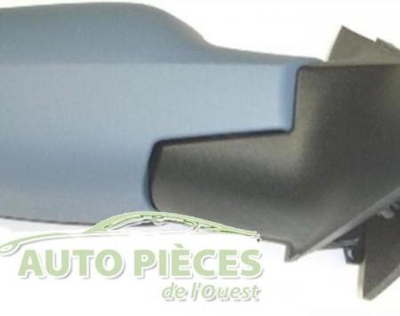 pompe de lave glace pour renault scenic 7700430702. Black Bedroom Furniture Sets. Home Design Ideas