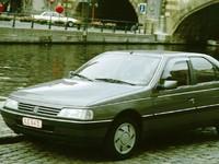 405 [1988-]