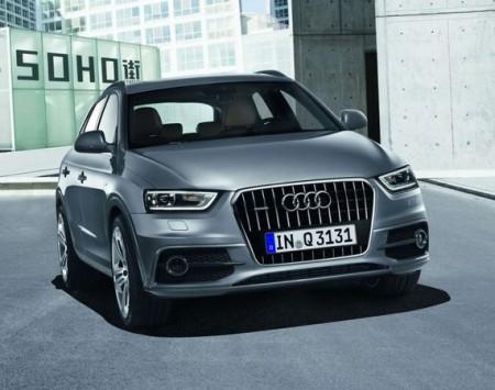 Audi archives auto pi ces de l 39 ouest for A7 auto pieces jardin