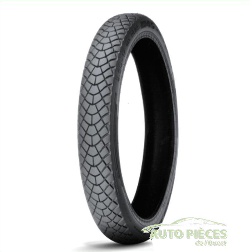 pneu renforce pneu renforce sur enperdresonlapin. Black Bedroom Furniture Sets. Home Design Ideas