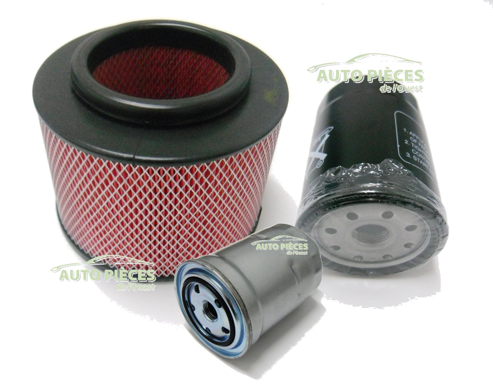 huile voiture huile voiture sur enperdresonlapin. Black Bedroom Furniture Sets. Home Design Ideas