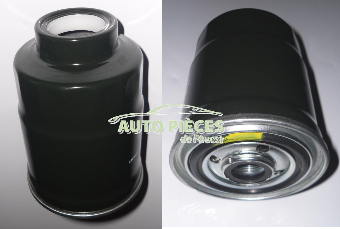 filtre a carburant mitsubishi l200 k34 k74 k64 pajero lo43 lo48 v24 v44 v26 v46 pajero sport k94. Black Bedroom Furniture Sets. Home Design Ideas