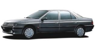 605 [1989-1999]