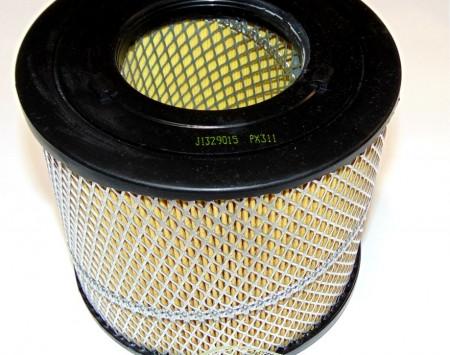 FILTRE A AIR ISUZU D MAX I D MAX 1 F06X3I02