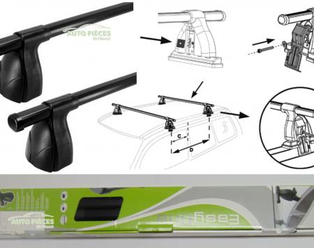 articulation peugeot 407 sw silentbloc support pivot fusee bras triangle peugeot 407 break. Black Bedroom Furniture Sets. Home Design Ideas