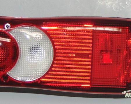 FEU ARRIERE DROIT LC5 V2180