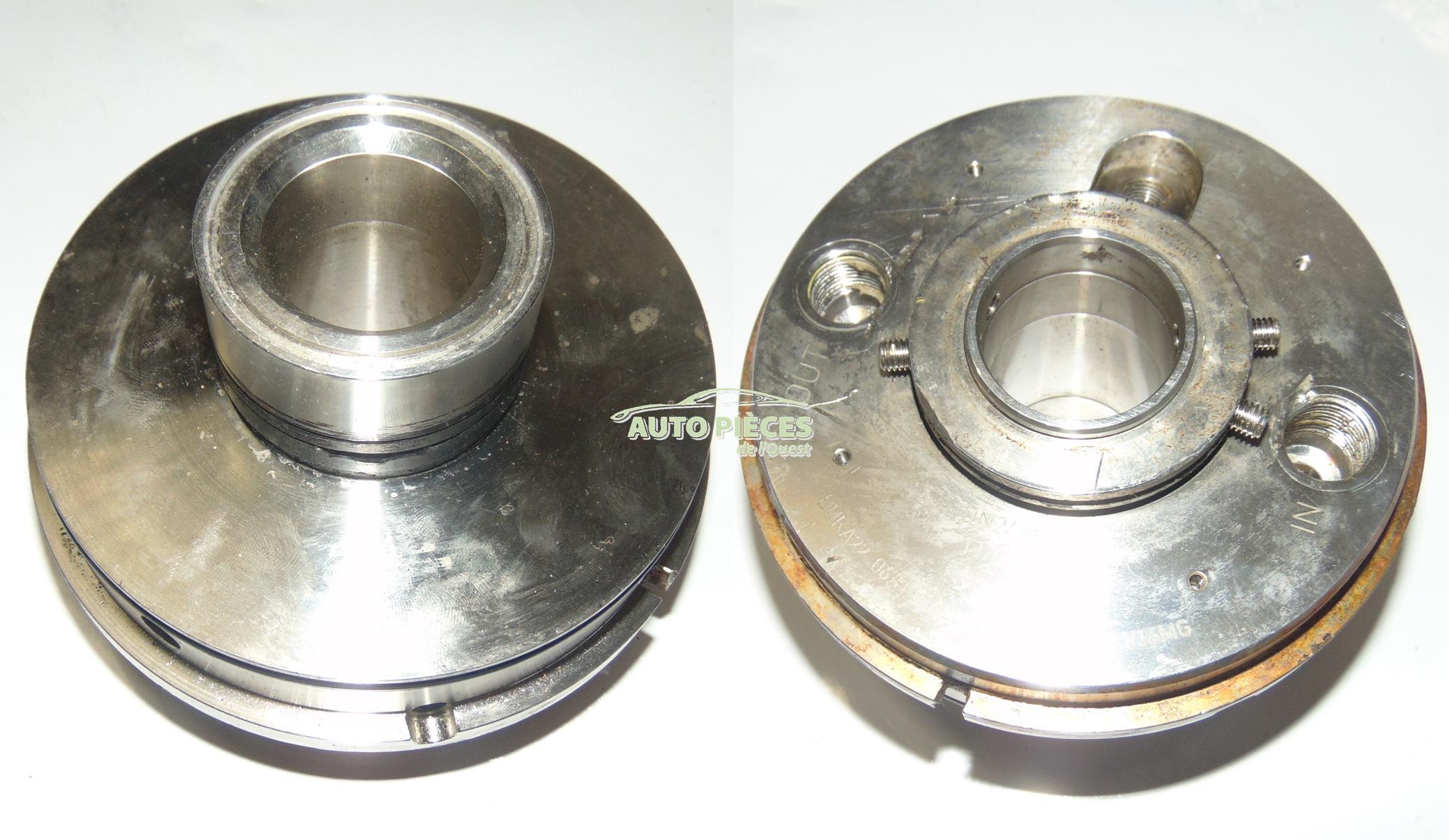 Cartex montage mecanique v16mg bq1v16mg 528115 00851 11 09348 for Montage piece auto garage