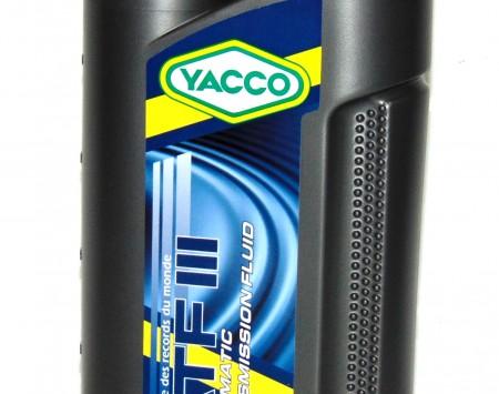 huile moteur yacco 5w40 vx 1000 fap 2 litres auto pi ces de l 39 ouest. Black Bedroom Furniture Sets. Home Design Ideas