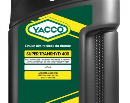 huile moteur yacco 5w30 lube p 2 litres auto pi ces de l 39 ouest. Black Bedroom Furniture Sets. Home Design Ideas